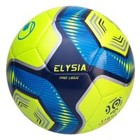-bola-campo-uhlsport-elysia-pro-ligue-5