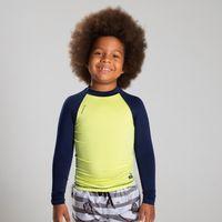Camiseta-Manga-Longa-Protecao-Solar-Infantil-100