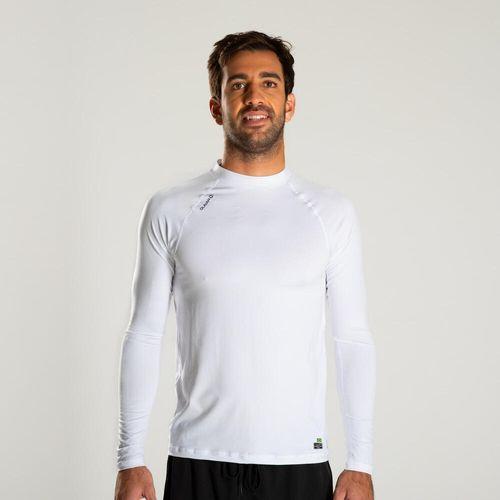 Camiseta-de-Manga-Longa-Protecao-Solar-Masculina-100