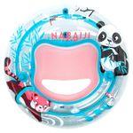 Tinoa-panda-blue-clear----no-size