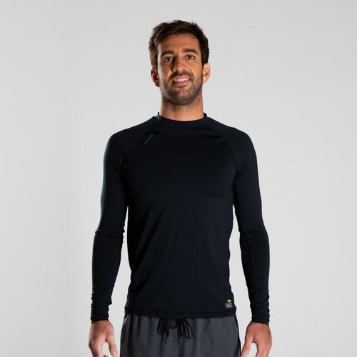 Camiseta-manga-longa-Protecao-Solar-Masculina-100