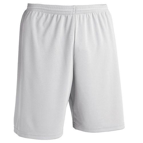 -shorts-f100-ad-branco-2xl
