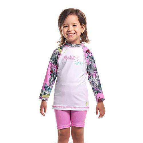 Camiseta-Surf-com-Protecao-Solar-Bebe-Olaian