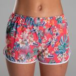 Shorts-de-Surf-Teen