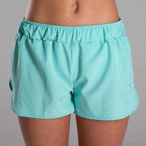 Shorts-de-Surf-Teen