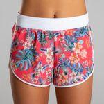 Shorts-Feminino-de-Surf