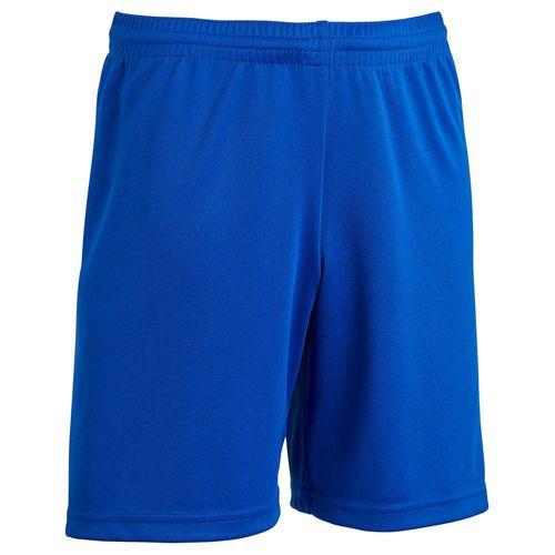 Shorts-Infantil-de-Futebol-F100