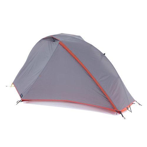 Tent-trek-900-1p-no-size