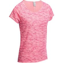 soft-yoga-w-ssts-pink-xl1