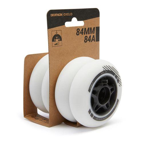 4w-fit-84mm-84a-white-no-size