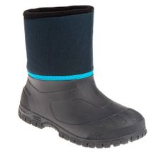 boots-sh100-warm-j-eu-34-35-uk-15-251