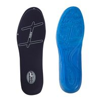 Walk-gel-uk-10.5-11-eu45-46