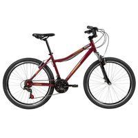 Bicicleta-Urbana-Aro-26-Rouge-Caloi