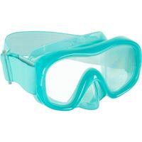 Mascara-de-Snorkeling-520-Infantil-Subea