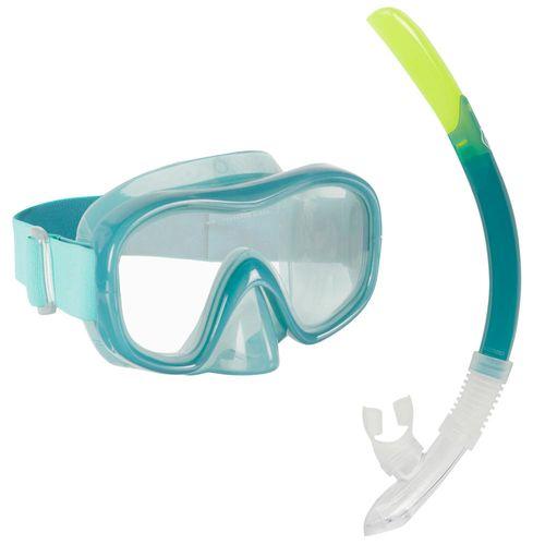 Conjunto-de-Snorkeling-520-Adulto-Subea