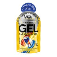 GEL-INTEGRAL-CAFEINA-ENERGY