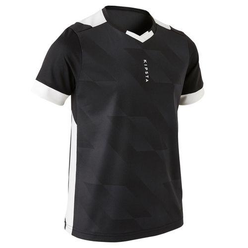 Camiseta-de-Futebol-Infantil-F500