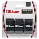 -over-grip-wilson-ultra-wrap-.