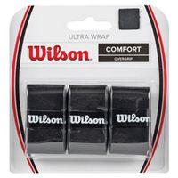 -over-grip-wilson-ultra-wrap-.