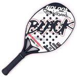 Raquete-de-Beach-Tennis-Nolook