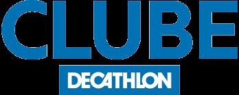 Logo Club Decathlon | Decathlon