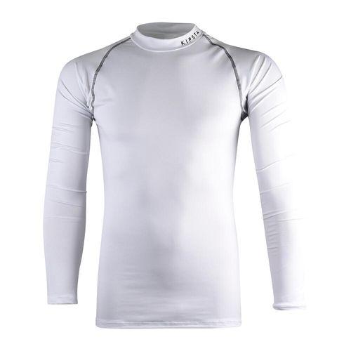 Camiseta-Termica-Segunda-Pele-Infantil-100