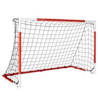 Trave-Futebol-SG500-Movel-e-Fixa-180x120x90cm