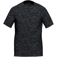 Camiseta-masculina--Cardio-Training-mesclado-500