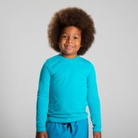 Camiseta-Protecao-Solar-Water-T-Shirt-Infantil-Olaian
