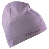 Running-beanie-grey-m-one-size-fits-all