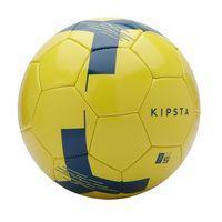 Bola-de-Futebol-First-Kick--Tamanho-5-