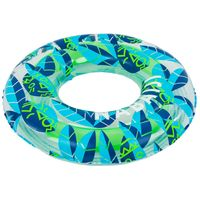 Junior-ring-all-mask-green-clea-no-size