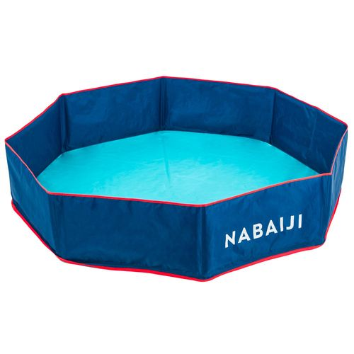 Piscina-Pequena-TIDIPOOL--Infantil-Nabaiji