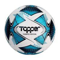-bola-campo-topper-22-azul-5