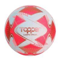 -bola-campo-topper-22-rosa-5