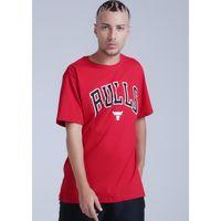 Camiseta-masculina--de-Basquete-Bulls