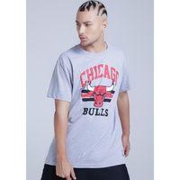 Camiseta-Masculina-de-Basquete-Bulls