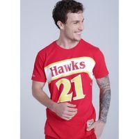 CAMISETA-M-N-NBA-HAWKS