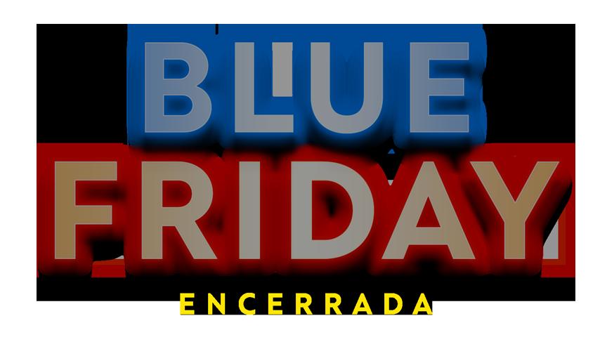 Logo Black Friday | Decathlon