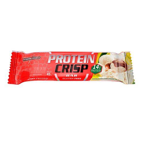 -protein-crips-inte-leite-ninho-natural