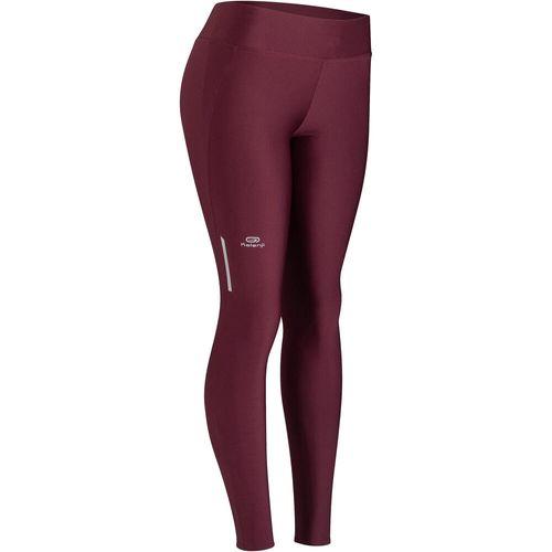 Calca-legging-feminina-de-Corrida-Run-Dry
