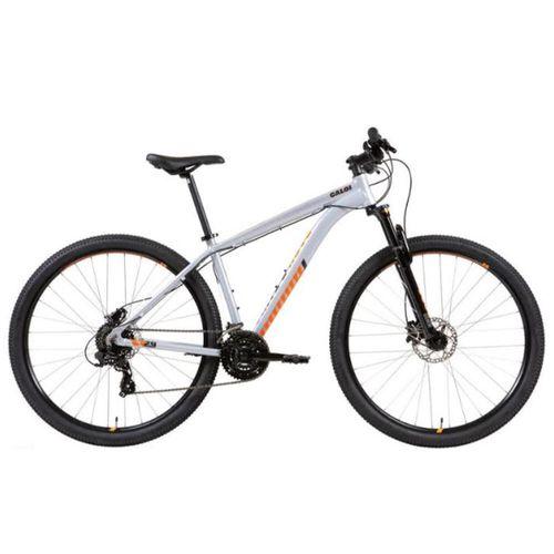 Bicicleta-Caloi-MTB-ARO-29-
