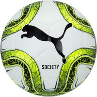 -bola-society-puma-hybrid-20-5
