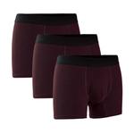 kit-com-tres-cuecas-vermelhas