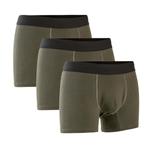 kit-com-tres-cuecas-verdes
