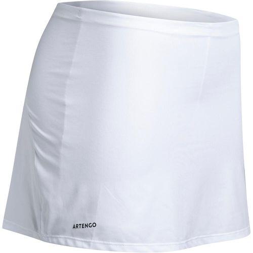 Saia-feminia-de-tenis-Essential100