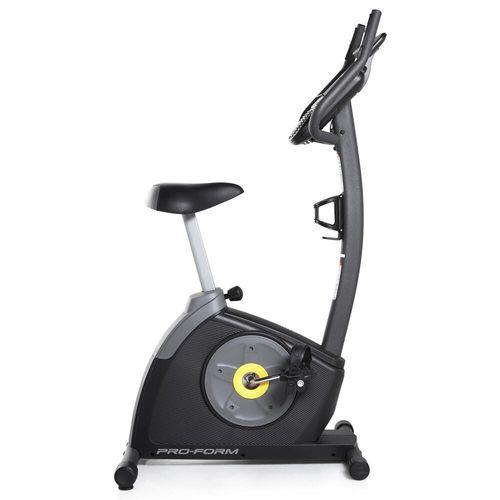 -bicleta-ergometrica-vert-proform-300