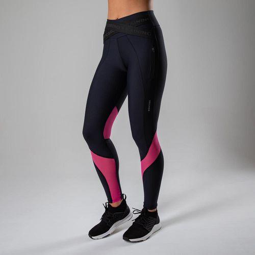 Legging-feminina-de-treino-cardio-com-tule-500