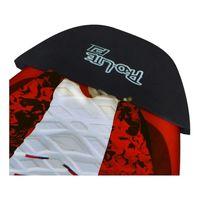 Kit-de-surf-protetor-bico---rabeta-squash