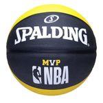 Bola-de-basquete-Mvp-7